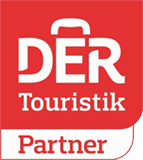 DER TOURISTIK – Reisebüro im Uni-Center